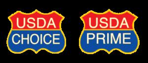 Certificaciones- Choice-y-Prime-servicios-de-banquetes
