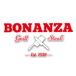 servicio de banquetes logo oficial