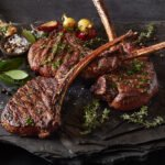servicio-de-banquetes-y-asados-bonanza-grill-&-steak